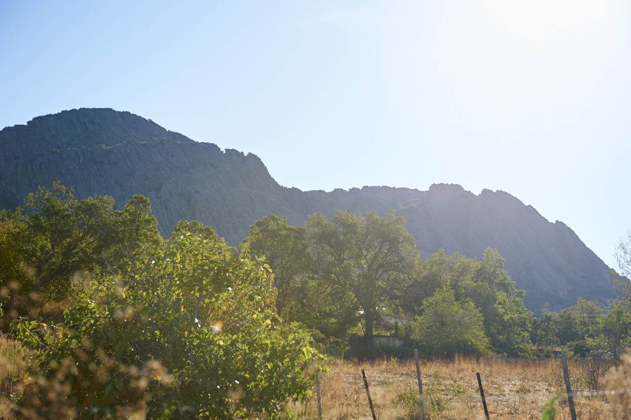 Villuercas ibores jara turismo c ceres - Oficina turismo caceres ...